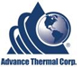 advance_thermal