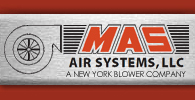 MAS Air Systems