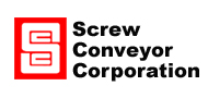 Screw Conveyor Corp